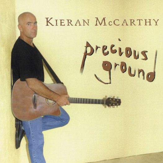 Kieranmccarthy_preciousground16042014_0000